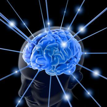 focus-mind2