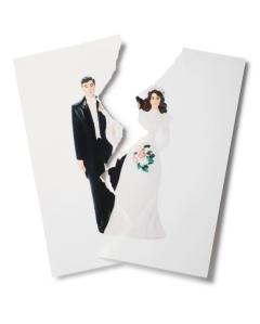 broken marriage 03