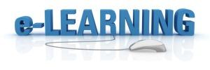 e-learning-11