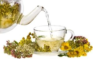 herbal-tea2