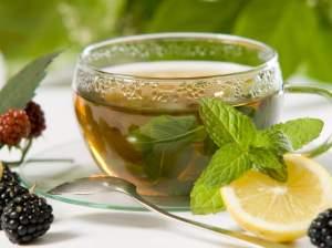 herbal-tea3