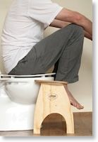 pedestal-squat-02