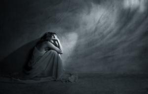 sorrow 02