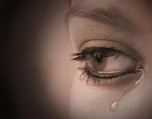 sorrow 03