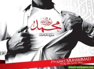 The-Prophet-06