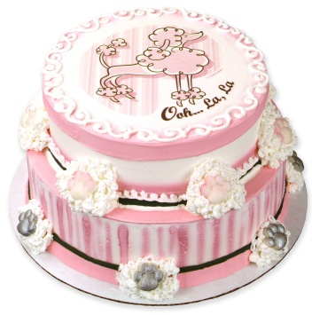 cake-decoration 01