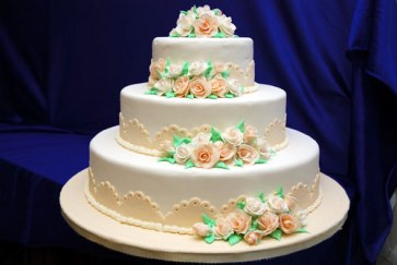 cake-decoration 05