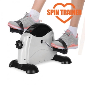 pedal exercise machine 04