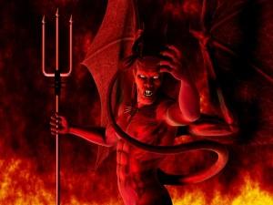 satan-editorial