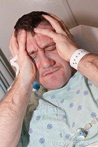 sick-man-hospital-23506316