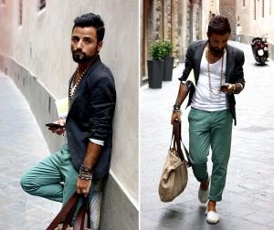summer-style-zara-spain-men-fashion