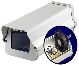 camera-housing-6HB-lg
