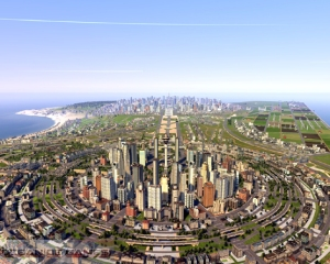 Cities-XXL (1)
