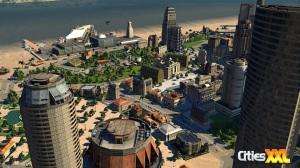 Cities-XXL (10)