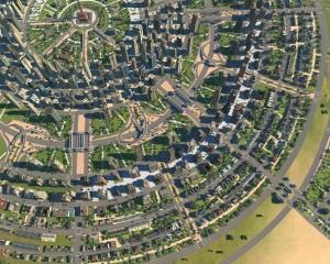 Cities-XXL (6)