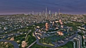 Cities-XXL (7)