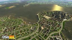 Cities-XXL (9)