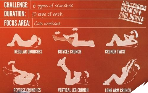 crunch-2