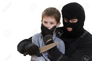kidnap-kids2