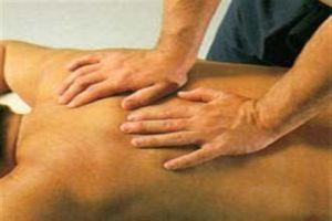 Massage 01