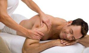 Massage 03