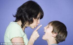 mother-son-having-argument