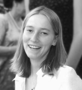 Rachel Corrie 01