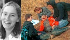 Rachel Corrie 02