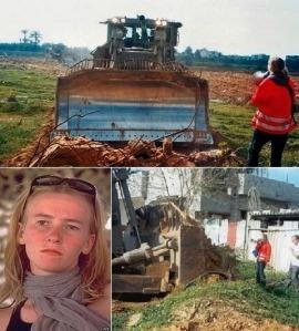 Rachel Corrie 04