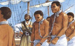 Slaves 03