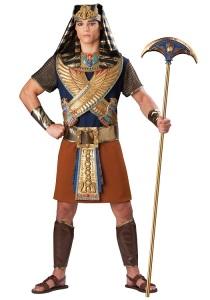 mighty-pharaoh