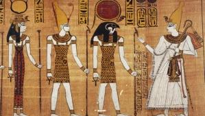 mighty-pharaoh3