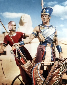 mighty-pharaoh4