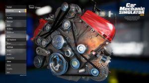 Car Mechanic Simulator 2015 c