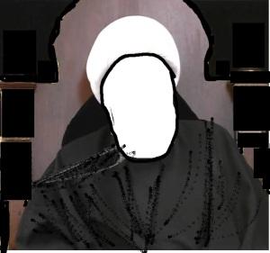 Religious2