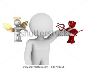 angel-against-devil-good-and-evil 11