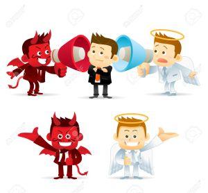 angel-against-devil-good-and-evil 13.