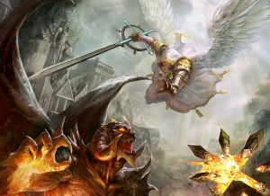 angel-against-devil-good-and-evil 16