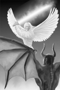 angel-against-devil-good-and-evil 17