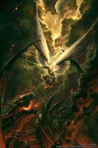 angel-against-devil-good-and-evil 18