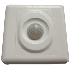 PIR Occupancy Sensor (3)