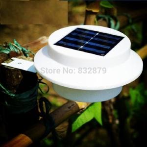 Solar-Panel-Garden-Light (3)
