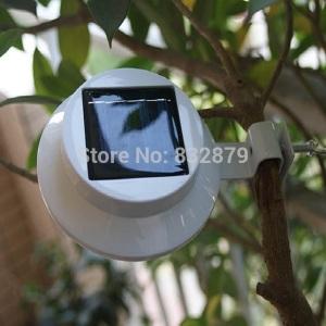 Solar-Panel-Garden-Light (5)