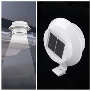 Solar-Panel-Garden-Light (8)