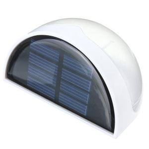 Solar-Panel-Garden-Light (9)