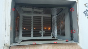Window AC (25)