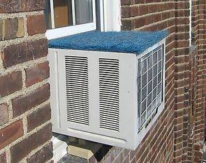 Window AC (27) Increase Power \u0026 Reduced Electricity Costs | Reader Man Blog
