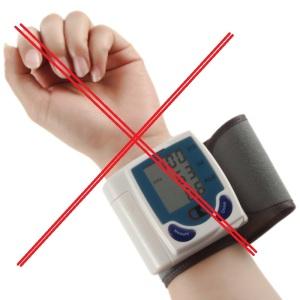 blood_pressure_wrist