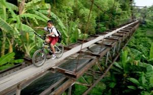dangerous roads to schools 6