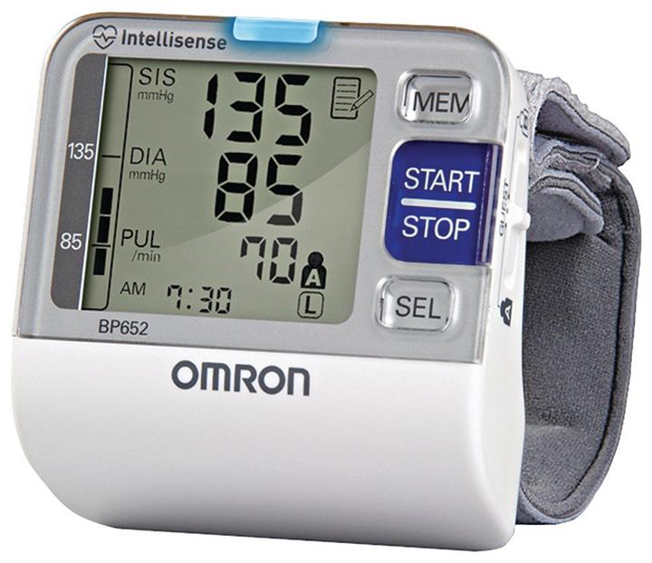أفضل أجهزة قياس ضغط الدم ودقات القلب Daughter Marriage زواج البنت